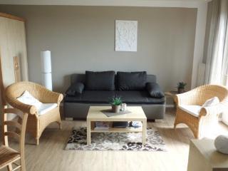 1 bedroom Condo with Internet Access in Neddesitz - Neddesitz vacation rentals