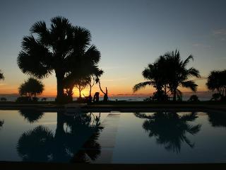 Lanta Sunset Residence - Ko Lanta vacation rentals