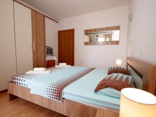 Apartments Aleksandar - Sveti Stefan vacation rentals