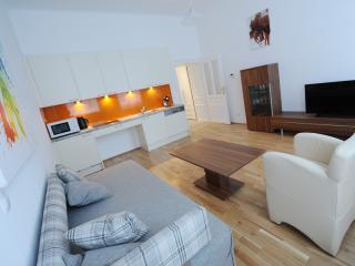 Apartment Kindermann - Vienna vacation rentals