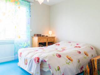 Nice Condo with Internet Access and Balcony - Nantes vacation rentals