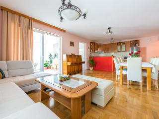 Cozy 3 bedroom Condo in Dubrovnik with Internet Access - Dubrovnik vacation rentals