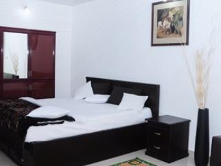 3 bedroom House with Internet Access in Meppadi - Meppadi vacation rentals