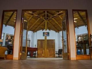JsPlace, Hidden Valley - Huacas vacation rentals
