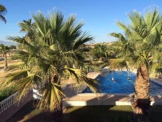 Holiday Home 3 Bed 2 Bath Monte Azul Benijofar - Benijofar vacation rentals