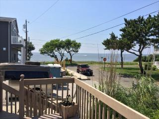 Perfect 3 bedroom House in North Cape May - North Cape May vacation rentals