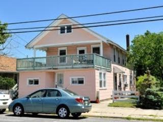 1035 Bay Avenue 126784 - Image 1 - Ocean City - rentals