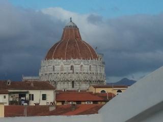 Astro al battistero - Pisa vacation rentals