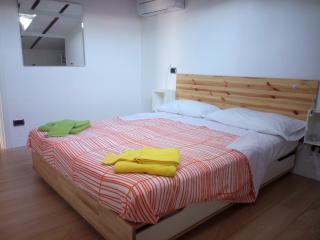 Cozy 3 bedroom Townhouse in Pisa with Internet Access - Pisa vacation rentals
