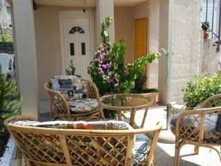 Cozy 1 bedroom Condo in Vranjic with Deck - Vranjic vacation rentals