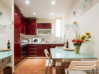 Remigio Apartment - Florence vacation rentals