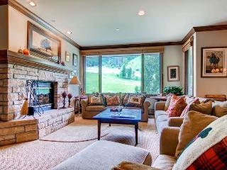 Highlands Slopeside 221 - Beaver Creek vacation rentals