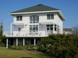 DAL MARE - Topsail Beach vacation rentals