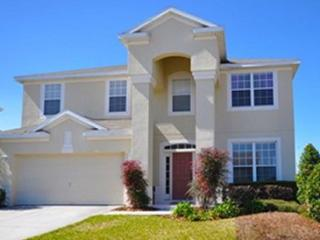 Windsor Hills Orlando Villa, Minutes from WDW - Kissimmee vacation rentals