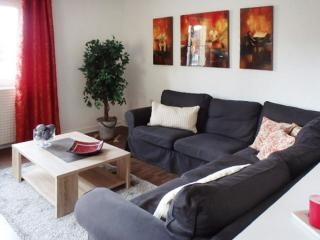 Bright 2 bedroom House in Biesheim - Biesheim vacation rentals