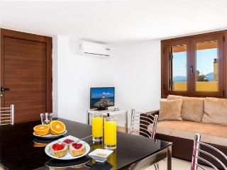 Nice Exopoli Studio rental with Internet Access - Exopoli vacation rentals