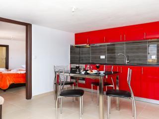Bright Exopoli Studio rental with Internet Access - Exopoli vacation rentals