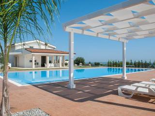 Villa Maria – prestigious villa with private pool - Polignano a Mare vacation rentals