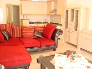 Cozy Condo with A/C and Satellite Or Cable TV - Didim vacation rentals