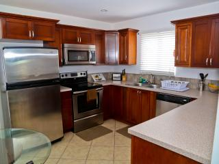 SOUNDVIEW RESIDENCES - Providenciales vacation rentals