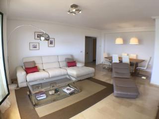 Apartment in Benalmadena, West Costa del Sol - Benalmadena vacation rentals