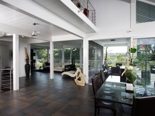 VILLA LUXE ÁNGLET/BIARRITZ,350 M2,5* - Anglet vacation rentals