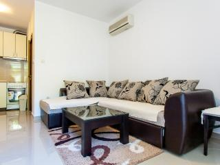 Apartments Ljubica - Two Bedroom Apartment 1 - Herceg-Novi vacation rentals
