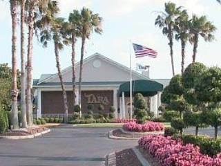 Luxury Apartment Tara Golf and Country Club - Bradenton vacation rentals
