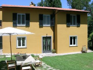 Casa Gaia - Cottage - Code: CV0003 - Donnini vacation rentals