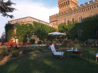 Castello di Magona - Code: MA0001 - Venturina vacation rentals
