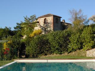 Podere La Villa - Code: CC0007 - Romola vacation rentals