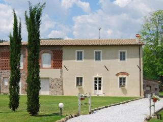Residenza al Principe - Code: LV0001 - San Macario in Piano vacation rentals