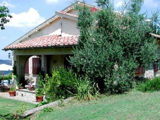Villa Elena - Code: SS0001 - Donnini vacation rentals