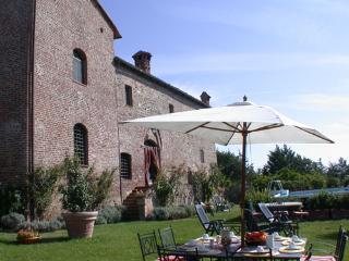 Villa La Cappella - Code: SS0011 - Donnini vacation rentals