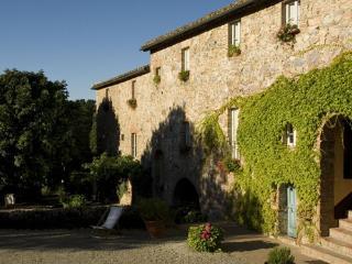 Villa Podernovo - Code: SS0006 - Donnini vacation rentals