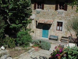 Villa Pozzo dei Frati - Code: CC0014 - Casole vacation rentals