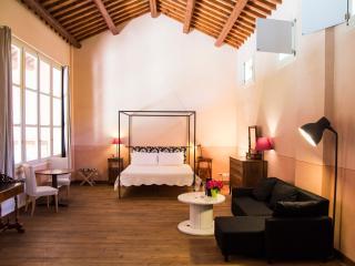 Agriturismo La Madoneta - Appartamento Il Fienile - San Giorgio in Bosco vacation rentals