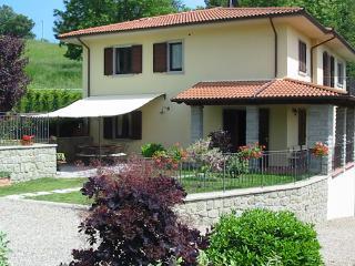 Villa Pratovecchio - Code: CA0001 - Pratovecchio vacation rentals