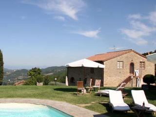 La Noce di Francesca - Code: MU0005 - Londa vacation rentals