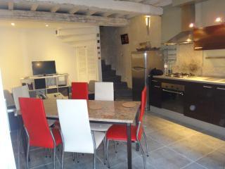 Chez Marie et Zé - Arles vacation rentals
