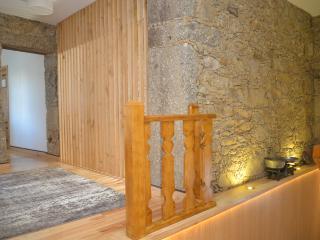 Adorable 5 bedroom Villa in Braga with Internet Access - Braga vacation rentals