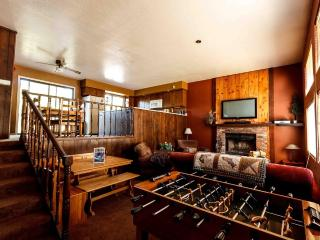 Big Bear Playhouse - City of Big Bear Lake vacation rentals
