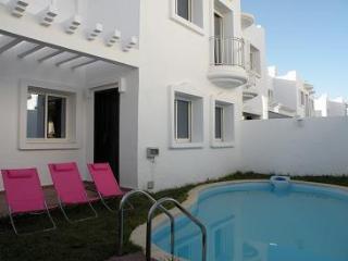 Villa Dar Bouazza Casablanca Maroc piscine privée - Dar Bouazza vacation rentals