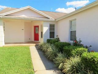 Pooh's Play House 3 Bedroom Pool Home - Kissimmee vacation rentals