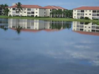 Ft. Myers,Lake View Condo, 2BR & 2BA, Best Beaches - Fort Myers vacation rentals