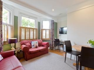 Luxury Apartment near London / Wimbledon - New Malden vacation rentals