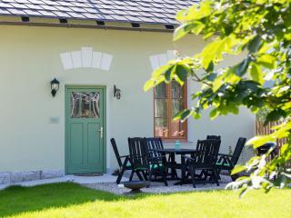 Urlaub am Bahnhof - Ötscherbär - Annaberg vacation rentals
