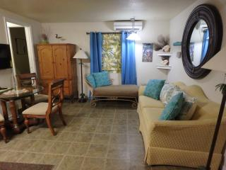 Cayman Islands Vacation Cottage - Bodden Town vacation rentals