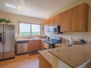 Coronado Golf 2-Bedroom with Great Views - Coronado vacation rentals