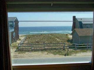 BEACH VIEW HOME - Seabrook vacation rentals